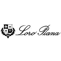 Logo LoroPiana