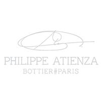 Philippe Atienza logo