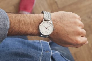 montre vasco inflexible test avis