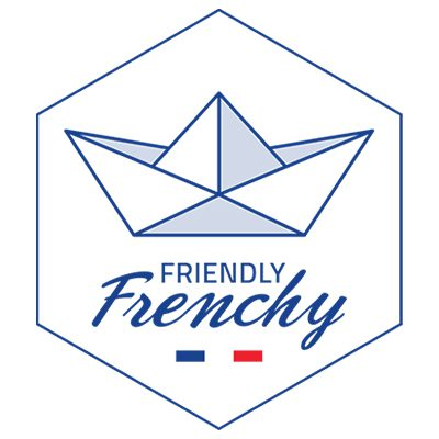 logo friendly frenchy 2017