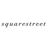 squarestreet logo