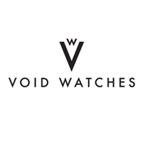 void watches logo