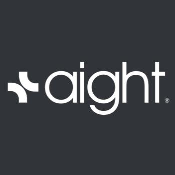 Logo Aight