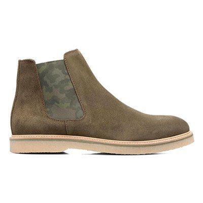 Boots Mr Sarenza