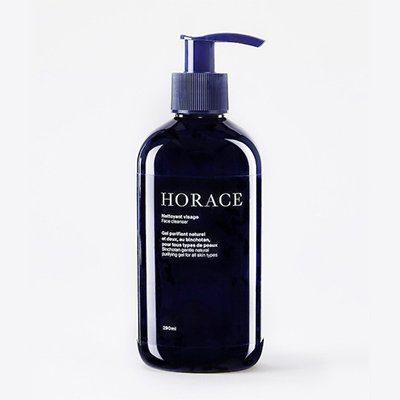 Nettoyant visage Horace