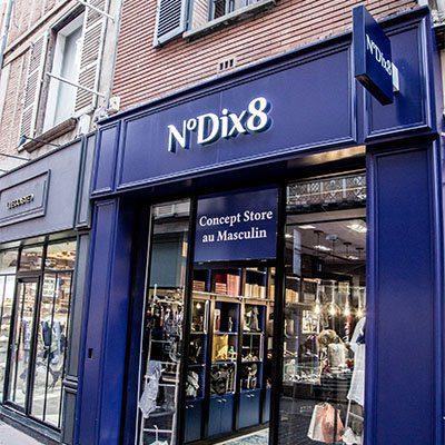 visuel boutique ndix8
