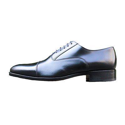 richelieu british shoes