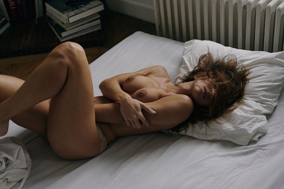 Eliya ca nue