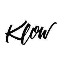 Logo Klow 2018