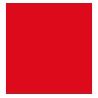 logo lago 2018