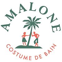 logo amalone 2018