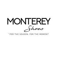 logo monterey 2018