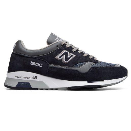 New Balance 1500 UK