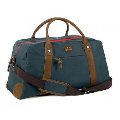 sac weekender billy belt