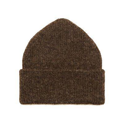 bonnet alpaga misericordia