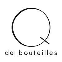 logo q de bouteilles 2018