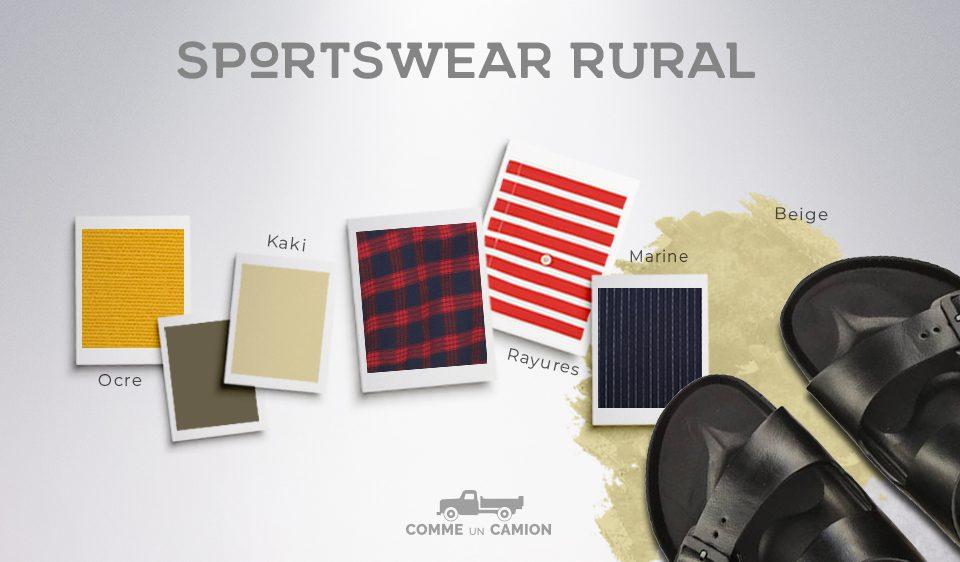 moodboard-sportswear-rural-1