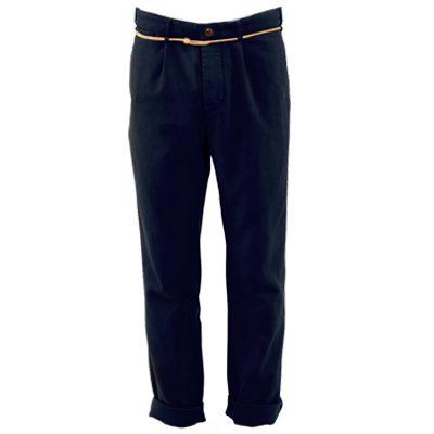 Pantalon-C2C