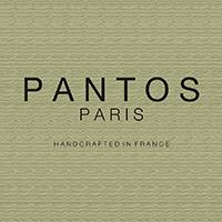 Logo Pantos