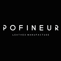 Logo Pofineur
