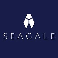 Logo Seagale