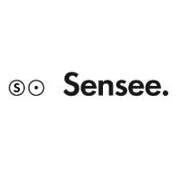 Logo Sensee