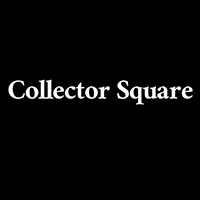 Logo Collector Square
