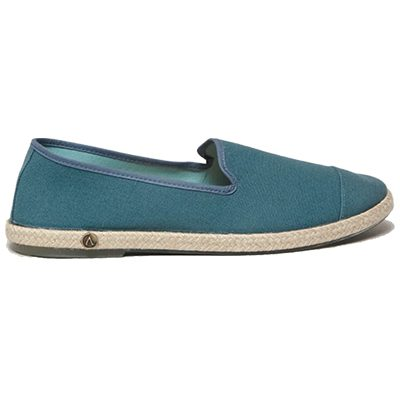 espadrilles angarde classic bottle