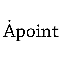 Logo Apoint