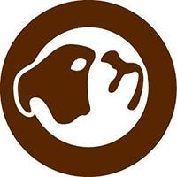 Logo Bulldog Skincare
