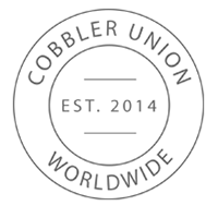 Logo Cobbler Union