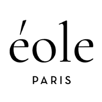 Logo ÉOLE Paris