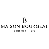 Logo Maison Bourgeat