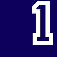 Logo Otis Skincare