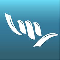 logo shak & kai