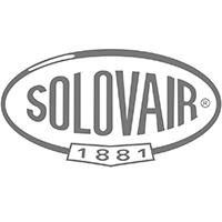 Logo Solovair
