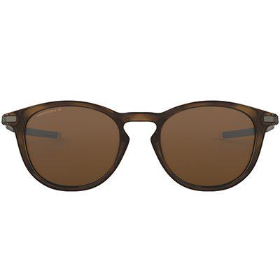 lunettes de soleil polarisées oakley pitchman R