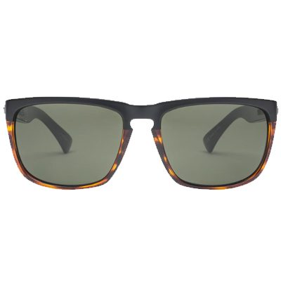 lunettes electric knoxville verres polarisés