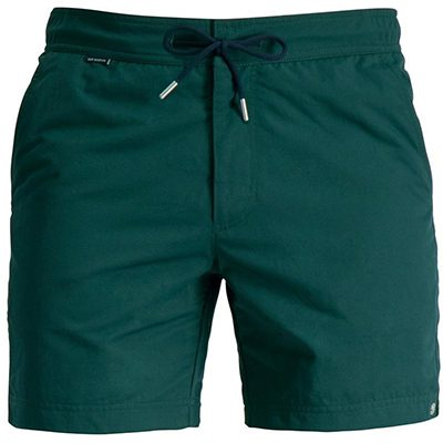 short de bain mr marvis goodwoods