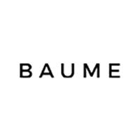 Logo Baume