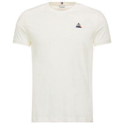 t-shirt le coq sportif essentiel