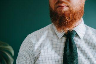 Assortir Cravate Intro