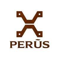 Logo Perus