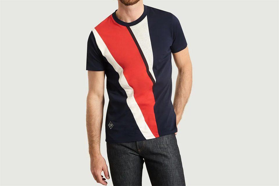 visuel 10 t shirts pour la rentree 2019