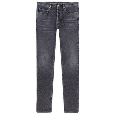 jeans balibaris new mick gris anthracite