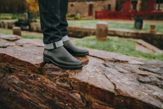 boots Montlimart couverture