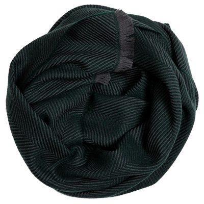 écharpe atelier particulier 100% laine vierge mérinos