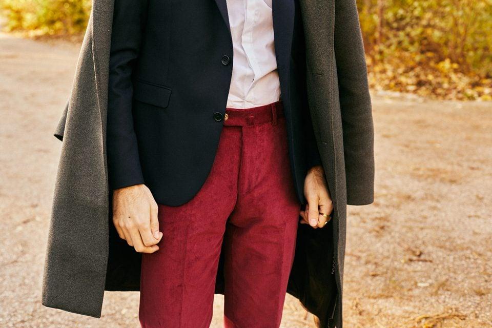 hommes-ou-betes-pantalon-velours-frambroise-look