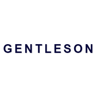 logo gentleson 2019