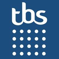 Tbs Logo Marque